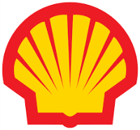 Shell Beerens BV